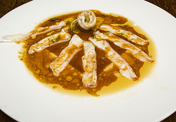 Double-carpaccio-1